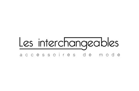 THE INTERCHAGEABLES