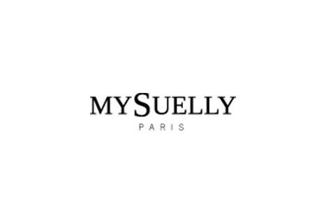 MY SUELLY