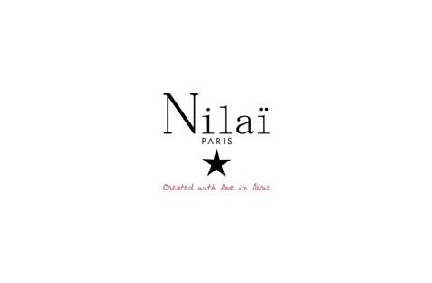 NILAI